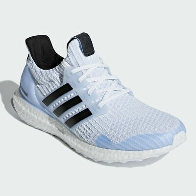 061149a81 2019 ADIDAS ULTRA BOOST GAME OF THRONES White Walkers EE3708 Men SZ 8-13