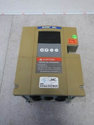 3 phase 5 position 20A rotary switch IMO CS20A0FO-ST53+k2  3 pole 5 way ST53