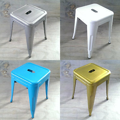 Groovy Set Of 2 Wooden Boxes Stool Brown Wine Boxes Fruit Box Apple Short Links Chair Design For Home Short Linksinfo