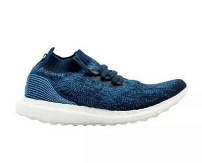 wholesale dealer 05c69 f4425 ADIDAS ULTRABOOST UNCAGED Parley Size 10 🔥🔥
