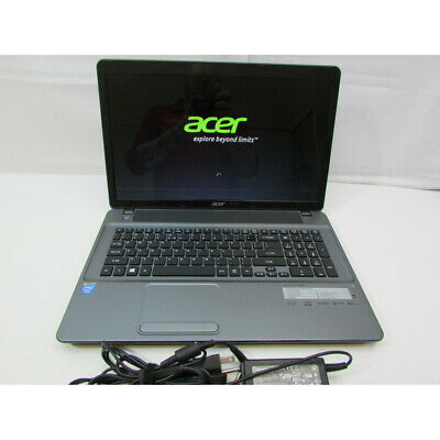 NEW DRIVERS: ACER ASPIRE E1-731 INTEL SATA AHCI