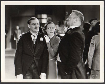 Image result for Grand Hotel 1932 Wallace Beery