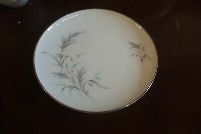 Thistle Thomas Germany Rosenthal Soup Bowl Coupe 7533 Ribbed 10 Available B30 Decorative Arts Bowls