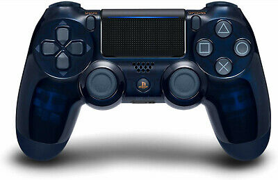 Sony DualShock 4 Wireless Controller for PS4 - 500 Million Limited Edition new