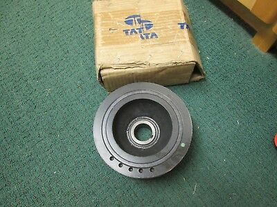 Tata Parts Engine Pulley New