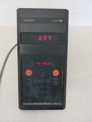 Corning Digital pH Meter 145