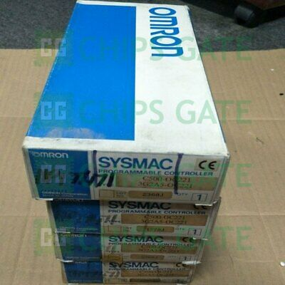 1PCS NEW IN BOX Omron C500-OC221 Fast Ship