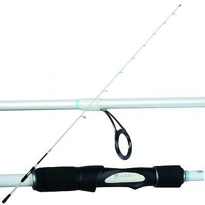 CAHKYC01 Herakles Youth canna pesca casting spin carbonio bass      CASG