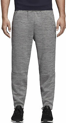 adidas Z.N.E Tapered Mens Track Pants - Grey