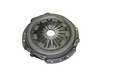 Clutch Cover Pressure Plate For A Renault Fuego 2.1 Td