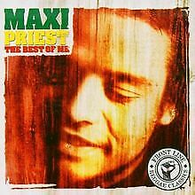 Best of Me von Priest,Maxi | CD | Zustand gut