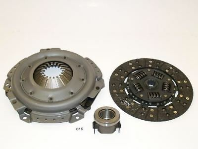 3 Part Clutch Kit with Release Bearing 215mm 9962 Complete 3 Part Set