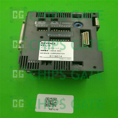 ADT SIGNAL SYSTEM ALARM PANEL PLC CONTROL UNIT CIRCUIT BOARD CARD 4520-319