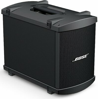 Bose B1 Bass Subwoofer Module For L1 Systems