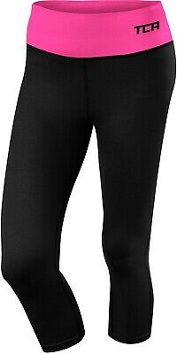 3d7164c204a24 WOMEN'S TCA PRO Performance Supreme High Waist Running Thick Tights ...