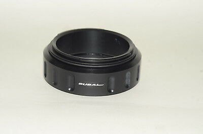 Subal Exr-33/3 Extender x Porthole in Perfect Conditions Mint (NM)