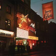 Live at the Starclub Hamburg von Lewis,Jerry Lee | CD | Zustand sehr gut