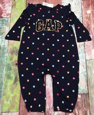 Baby Gap Girls 12-18 Months Outfit Nwt Red Bow Shirt /& Dark-Wash Jeans