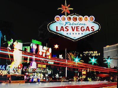 Jockey Club***1 Bedroom Suite***Las Vegas Strip Timeshare**(Free Closing Cost)**