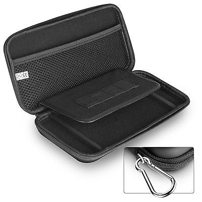 Carrying Case Hard Shell EVA Storage Pouch Portable Case for Nintendo Switch