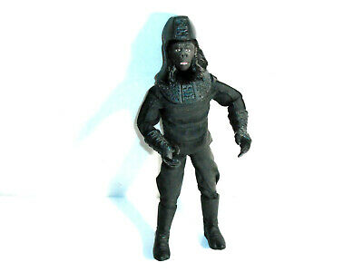 """Planet of the Apes GENERAL URSUS 12"""" 1/6 scale Action Figure Hasbro (no box)"""