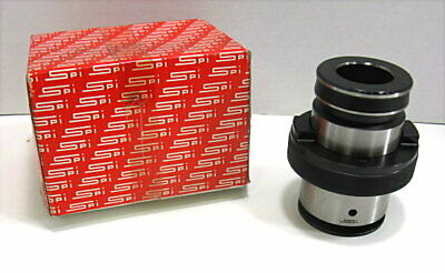 """0402LHD2 SPI Tapping Adapter Tap Size #10/"""" QC Adapter Size 1 74-245-2"""