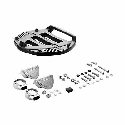 Givi MM Monorack M Mounting Plate Kit For F Series Monolock Top Case Racks