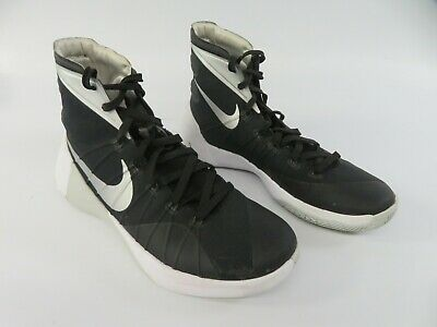new styles 79db7 2ade9 Nike Hyperdunk 2015 TB Men s Shoes - Size 11 - WBU