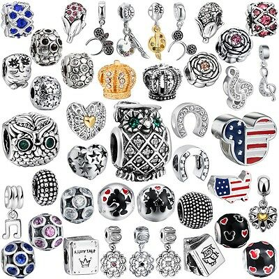 2 Gingerbread woman charms antique silver tone CT85