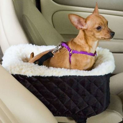 Snoozer® Console Lookout Pet Car Seat - Brand New - Free Shipping - Great Price!