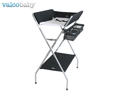 Valco Baby Pax Plus Change Table - Nite