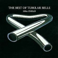 Best Of Tubular Bells von Oldfield,Mike | CD | Zustand sehr gut
