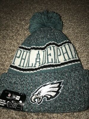 67b62800 PHILADELPHIA EAGLES NEW Era NFL
