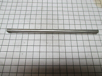Magnesium Metal Element Sample 33+g Machined Rod 99.99% Pure - Periodic Table