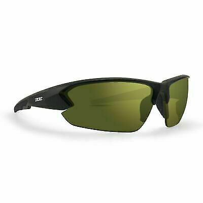 MAXX Stingray 2.0 HD Green For All Outdoor Sports-100/% UV400 Shatterproof