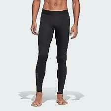 b46bff5d60 ADIDAS ALPHASKIN SPORT Supreme Speed Long Tights Men's - $19.99 ...