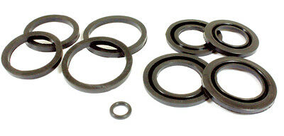 Aprilia RS125 1992-2005 Front Brake Caliper Seal Kit