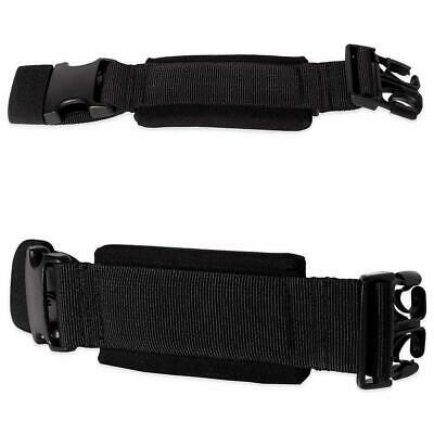 Lillebaby Accessory - Waist Extension