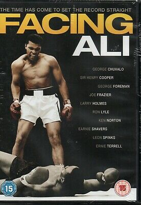 LIES AND ILLUSIONS - Christian Slater, Cuba Gooding Jr - DVD *NEW & SEALED*