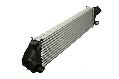 Hella Intercooler for Ford Focus Mazda 3 2004-2012 8ML376746-471 1673687 NEW