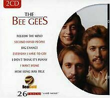 Bee Gees von The Bee Gees | CD | Zustand sehr gut