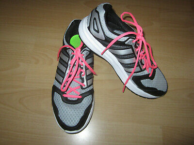 TOLLE ADIDAS