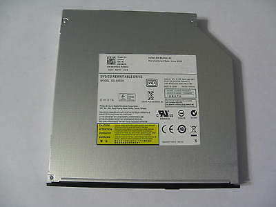 DELL VOSTRO 1014 NOTEBOOK PLDS DS-8A3S ODD DRIVER DOWNLOAD (2019)