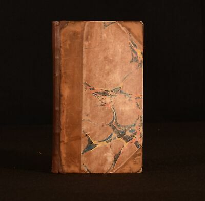 c1790 The Siege of Troy Hercules Brutus Albion Sabine and Son Very Scarce