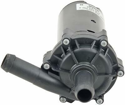 BOSCH ELECTRIC INTERCOOLER Pump With Connector Wire 317Gph