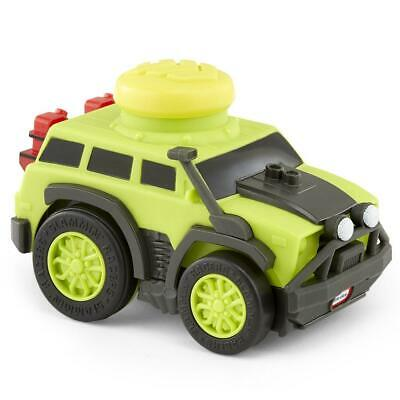 Little Tikes Slammin'' Racers - Off-Road SUV