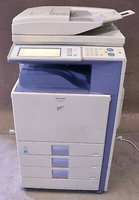 SHARP DX-C400FX PRINTER PCL5C WINDOWS 8 X64 DRIVER DOWNLOAD