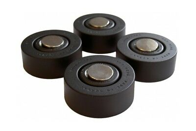 1  Set SoundCare SuperSpikes Foot for HI FI Electronics