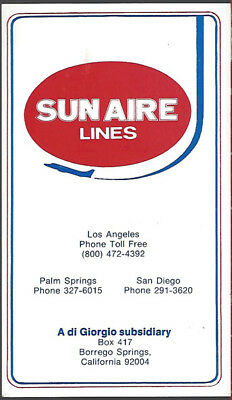 Buy 4 308RC save 25/% Republic Airlines system timetable 3//1//81