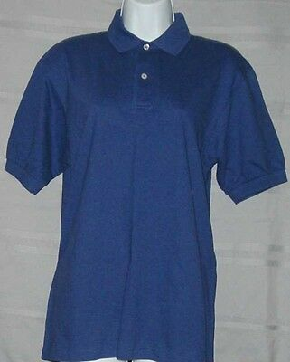 Short Sleeve Shirt-Purple-Small-New-Discounted-100% Cotton-Blowout-Free Shippin